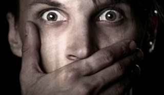 Obat Keluar Nanah dari Daerah Kemaluan Lelaki, obat keluar nanah, pengobatan keluar nanah