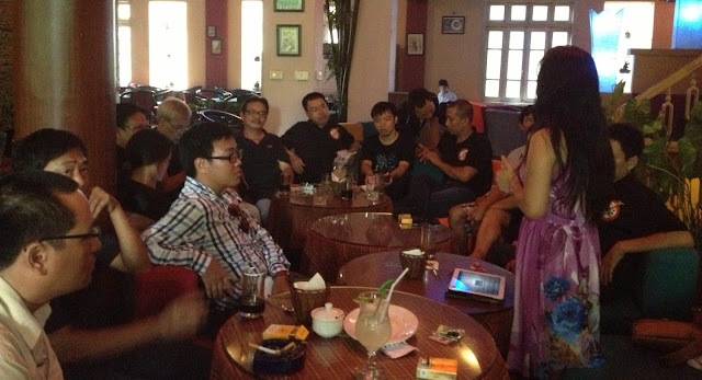 bloggerVN-Hanoi-Aug25-13