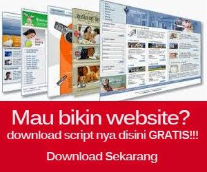 SCRIPTWEBGRATIS.COM