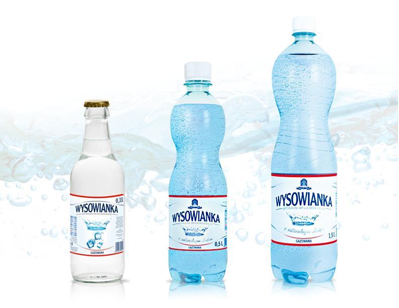 Znalezione obrazy dla zapytania Woda wysowianka-www woda dla zdrowia