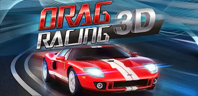 Drag Racing 3D Apk Android v1.7
