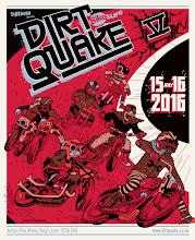 Dirt Quake V!