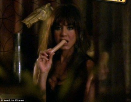 hot wallpaper jennifer aniston horrible bosses
