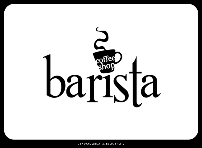 art and pictorial journey of salvadorkatz barista coffee shop in
