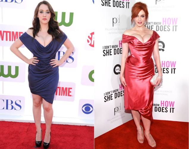 ... Celebrity Fitness Tips and Exercise for Weight loss | Fast Weight Loss