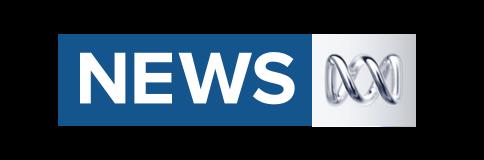 News TIP