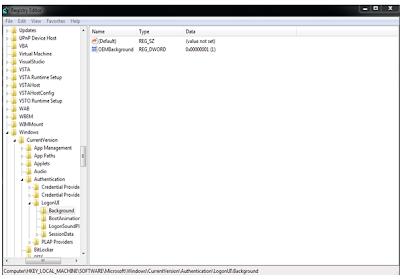 registry+editor+address