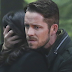 Review: 'Fall' (4x10) de Once Upon a Time
