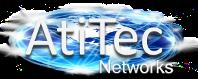 AtiTec Networks