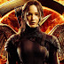 Novo Spot de TV de Jogos Vorazes: A Esperança – Parte 1, mostra Katniss em guerra contra a Capital