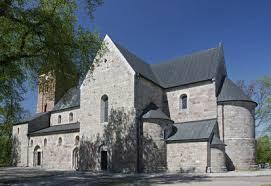 Kolegiata pw. śś Apostołów Piotra i Pawła w Kruszwicy