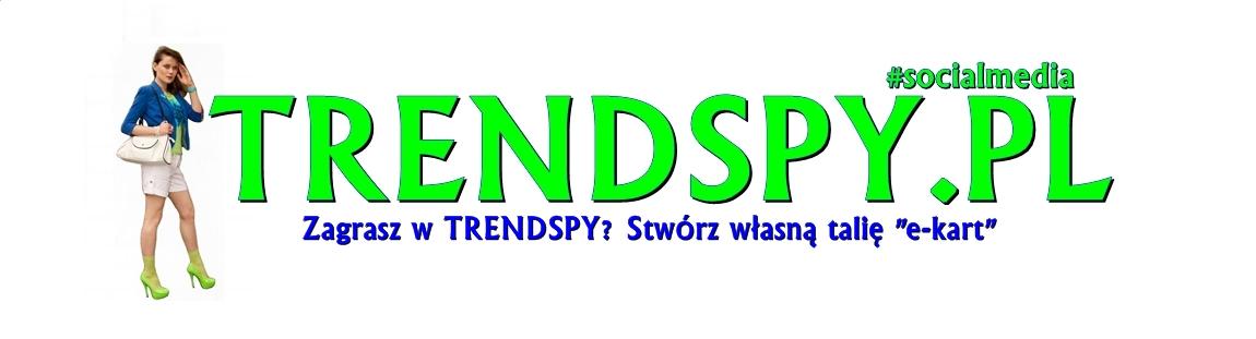 TRENDSPY.pl