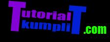 logo tutorial-kumplit.com