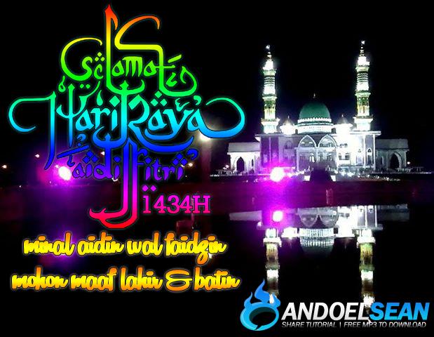Download Takbiran Mp3 Indonesia Valueboth S Diary