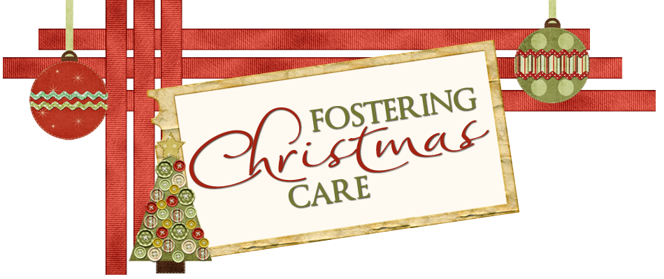 Fostering Christmas Care