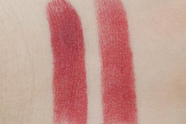 Wet n Wild Mega Last Lip Color in Cinnamon Spice 917B