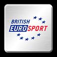 ดูทีวีออนไลน์ช่อง Euro Sport HD