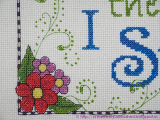 Cross stitch4