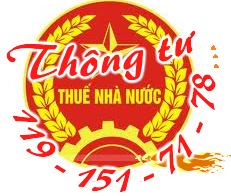 http://www.mediafire.com/view/28eg8hu9y8ku6ru/cap_nhat_Thong_Tu_KT_Thue_2015__co_chu__tuvan.pdf