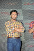 Surya stylish photos gallery-thumbnail-14