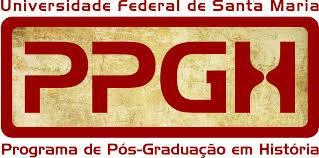 PPGH/UFSM