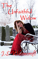 """The Unfaithful Widow"""