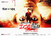 Ice Cream movie wallpapers-thumbnail-5