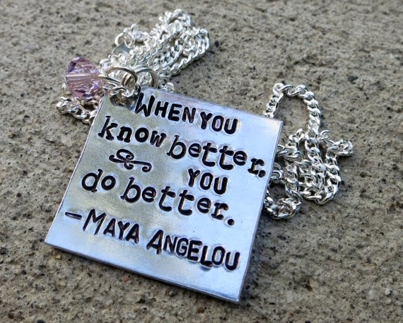 https://www.etsy.com/listing/187526270/maya-angelou-quote-when-you-know-better?ref=favs_view_2