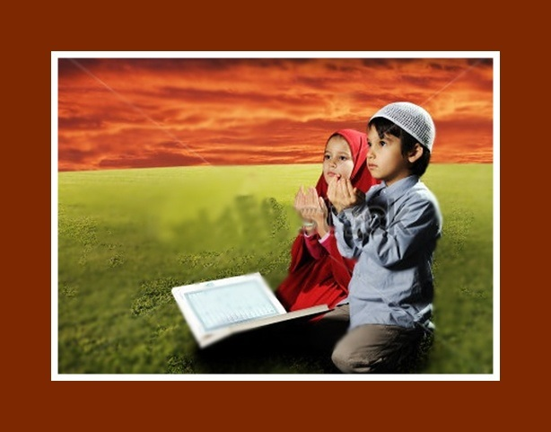 Shayari Urdu Images,urdu shayari with picture,urdu shayari ... Islamic Prayer Baby