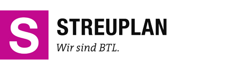 STREUPLAN | Agentur für integrierte Below the Line-Kommunikation
