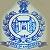 MES online vacancy for Draughtsman, Chowkidar, Civil Motor Driver, Supervisor Barrack & Store, Meter Reader, Caneman & Safaiwala jobs 2015