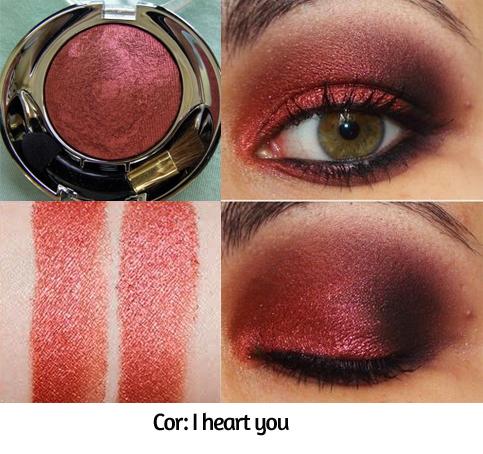4.bp.blogspot.com/-o42i0r_MwCI/UX_Mcz-8kjI/AAAAAAAACgw/3HItSp1MJUA/s1600/MILANI_Baked_Eyeshadow_Metallic+cor+I++heart+you.jpg