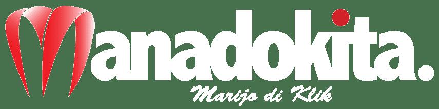 Manadokita.com | Marijo di Klik