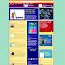 Template Wordpress Mirip Detikcom