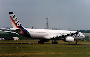 A330300 can be equated with the Boeing 777200 and McDonnell Douglas MD11, . (airbus take off)