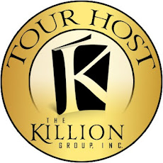 Killion Group Blog Host