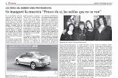 Diario Prensa