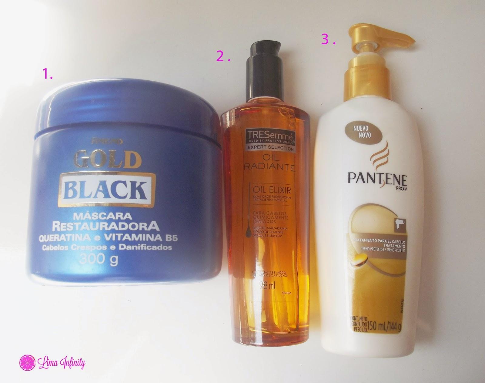 produtos-favoritos-agosto-2014-maquiagem