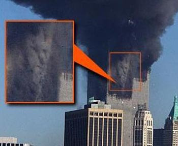 As 7 coincidência assustadoras do 11 de setembro