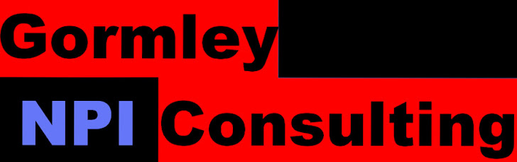 Gormley NPI Consulting