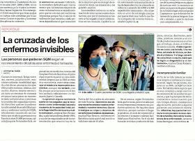 Articulo enfermos invisibles.