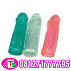 kondom silikon berduri