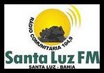 SANTA LUZ FM