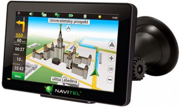 navitel-navigator-tr-full-indir