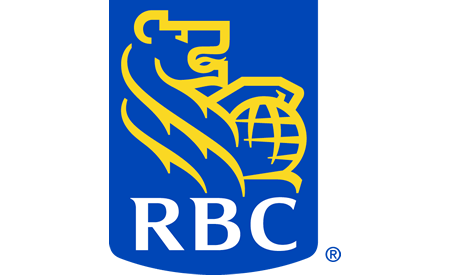 Download image Royal Bank Of Canada Ry T PC, Android, iPhone and iPad