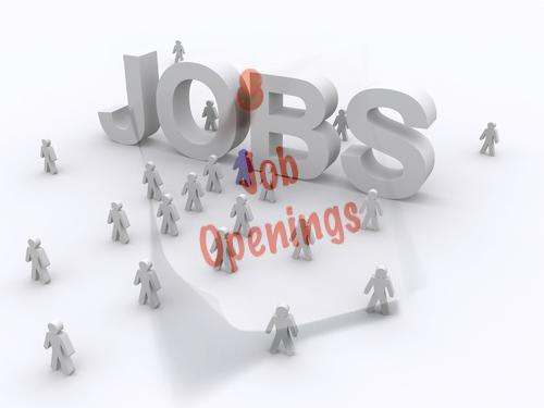 Info Kerja Palangkaraya Juli 2013 Terbaru |Lowongan Kerja ...