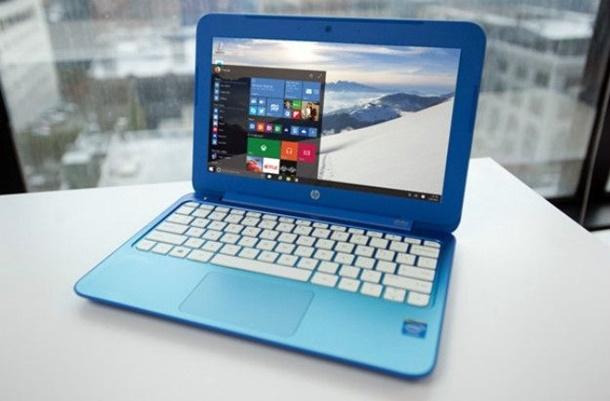 Uso do Windows 10 dispara em janeiro e chega aos 200 milhões de PCs