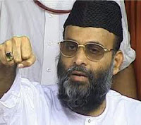 Abdul Nasar Madani, Jail, President, Letter, Kerala, Full Matter of Letter, Prime Minister, Kerala News, International News, National News, Gulf News, Health News