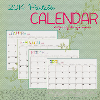 http://www.shiningmom.com/2013/07/the-free-printable-2014-calendar-by.html