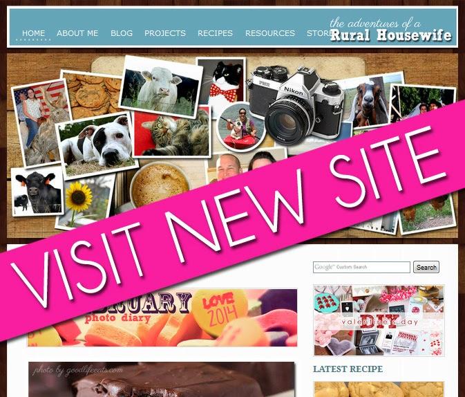 Visit New Site